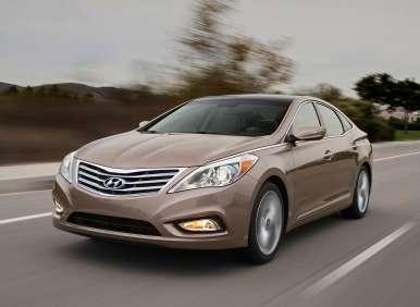 May Auto Sales: Hyundai, Kia Keep Seoul Train on Track