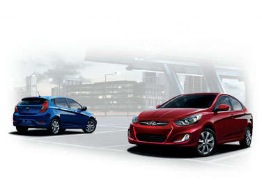 New Cars Under $15,000 for the 2012 Model Year