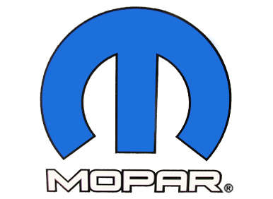 Limited-Production Mopar