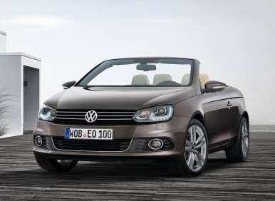 Volkswagen Group Takes Total Quality Title from Strategic Vision