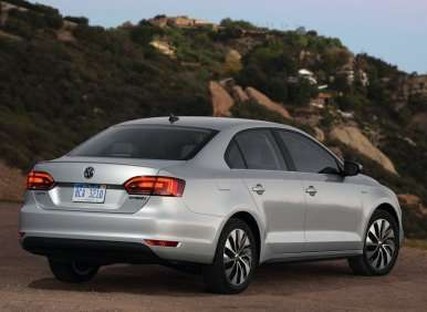 epa 2013 vw jetta hybrid to reach 48 mpg. Black Bedroom Furniture Sets. Home Design Ideas