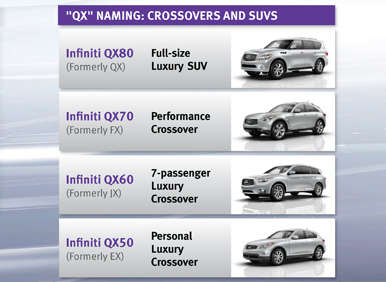 review comprehensive 2014 infiniti q50 sedan review and test drive
