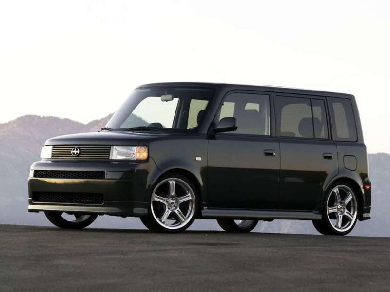 10 good cheap cars for teenagers under 10 000 autobytel