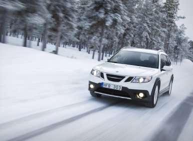 Winter Car Storage Tips Autobytel Com