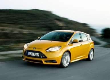 10 best economy cars | autobytel.com