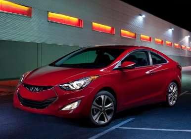 December Auto Sales: Hyundai, Kia Claim All-time Annual Records