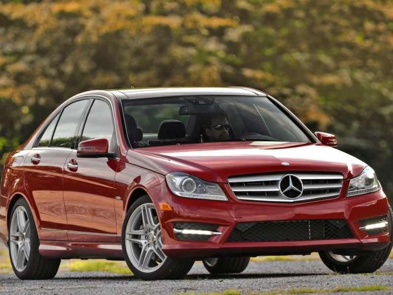 10 best luxury cars under 50k. Black Bedroom Furniture Sets. Home Design Ideas