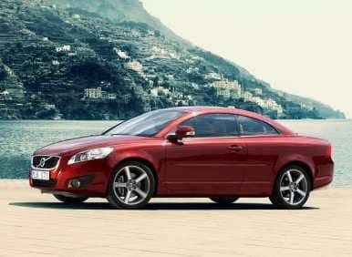 10 best retractable hardtop convertibles | autobytel.com
