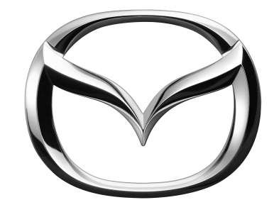 Mazda Named The Official Vehicle Of The SCCA