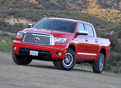 maximum towing capacity toyota tundra. Black Bedroom Furniture Sets. Home Design Ideas