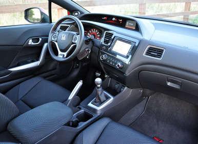 Civic Stereo furthermore C likewise E C C B B E D Fa F furthermore D Honda Civic Sir likewise Bmw Series E E E E Original Radio Removal Upgrade For Android Head Unit. on honda civic stereo system