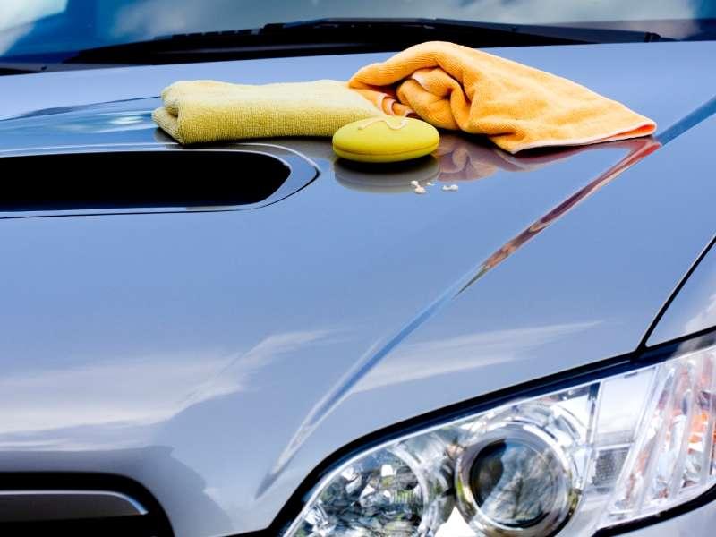 how to wash a car. Black Bedroom Furniture Sets. Home Design Ideas