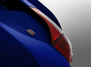 Toyota Teases The 2014 Corolla