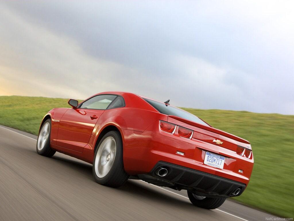 10 fastest cars under 50k. Black Bedroom Furniture Sets. Home Design Ideas