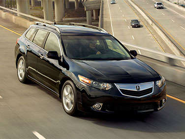 10 Best Family Vehicles