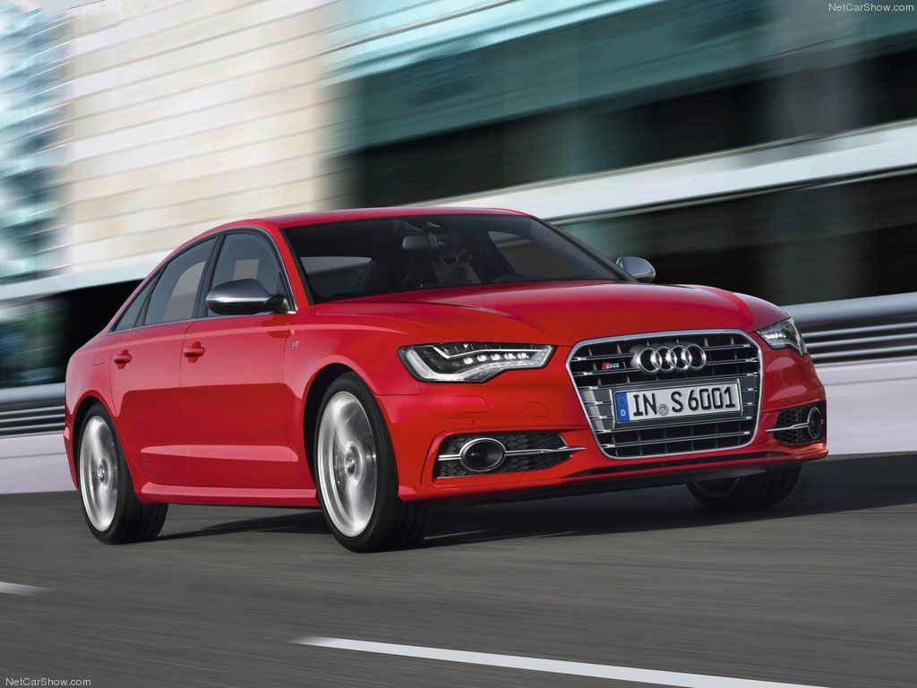 audi announces fuel economy and prices for the 2014 a6 a7 and q5 tdi models. Black Bedroom Furniture Sets. Home Design Ideas