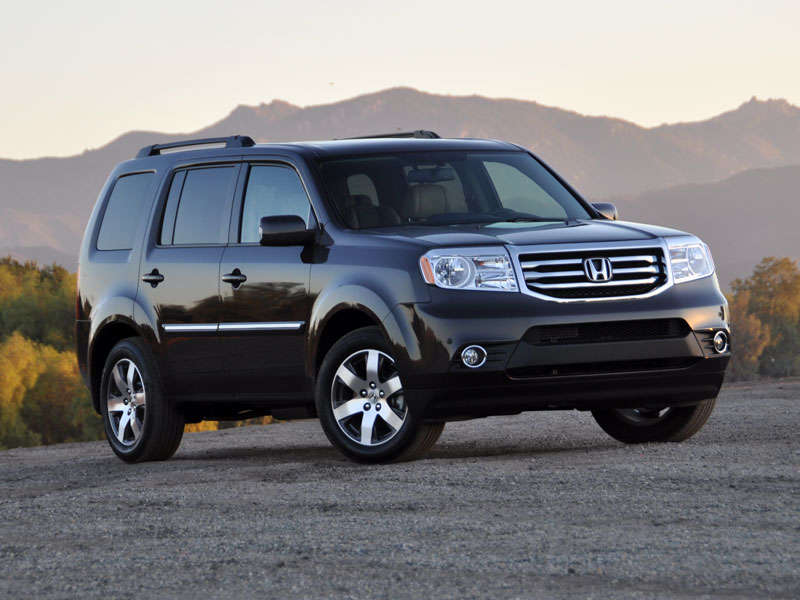 2015 honda pilot towing capacity autos post. Black Bedroom Furniture Sets. Home Design Ideas