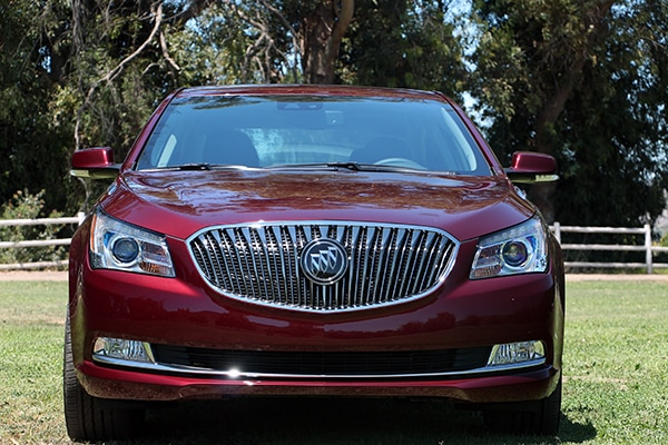 2014 buick lacrosse 2014 buick lacrosse interior black 2014 buick. Cars Review. Best American Auto & Cars Review