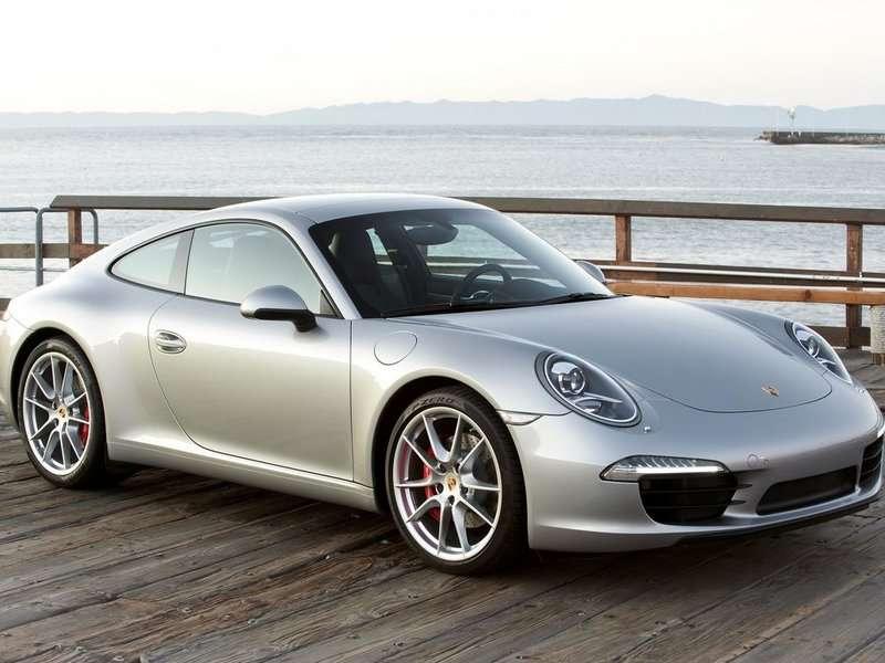 2014 fastest car under 30k autos post. Black Bedroom Furniture Sets. Home Design Ideas