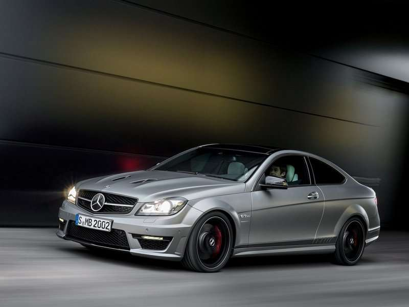 10 of the fastest cars under 100k for What is the fastest mercedes benz car