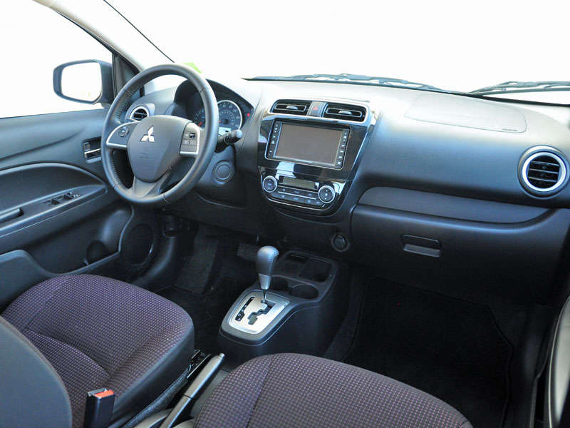 http://img.autobytel.com/car-reviews/autobytel/119878-2014-mitsubishi-mirage-first-drive/ABTL_2014-Mitsubishi-Mirage-Dashboard.jpg
