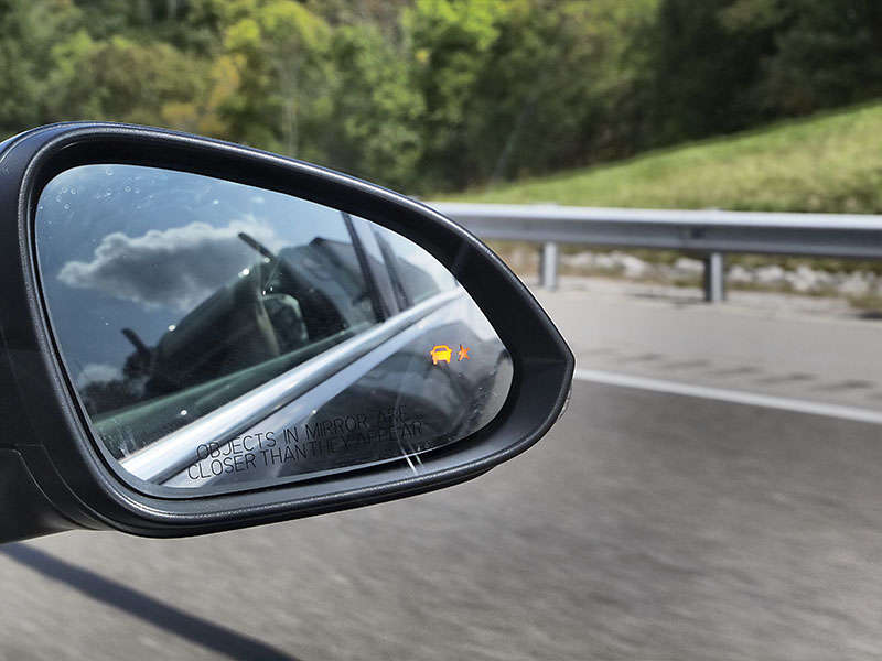 8 Steps to Buying Auto Insurance