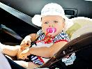 10 Car Seat Mistakes You Didn