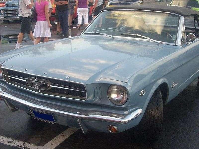 Top Ten Cars To Use At A Vegas Drive Thru Wedding Chapel