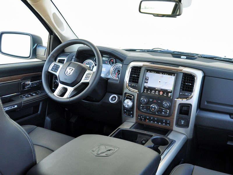 2014 dodge 2014 dodge ram ecodiesel for sale autos post. Black Bedroom Furniture Sets. Home Design Ideas