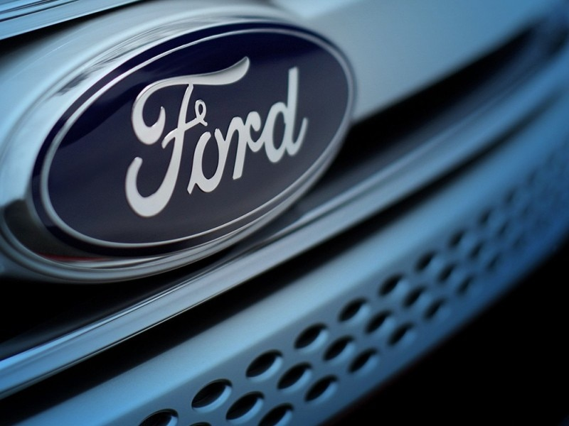 Ford Invests $2.1 Million Into University of Michigan Battery Lab