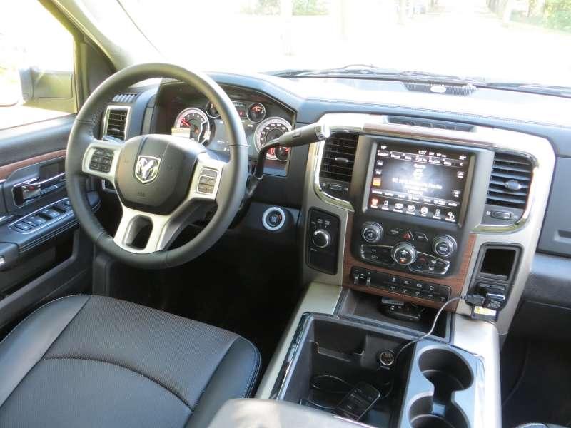 white 2014 dodge ram 2500 dodge ram interior gallery Car Pictures