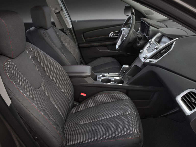 most comfortable luxury compact suv autos post. Black Bedroom Furniture Sets. Home Design Ideas