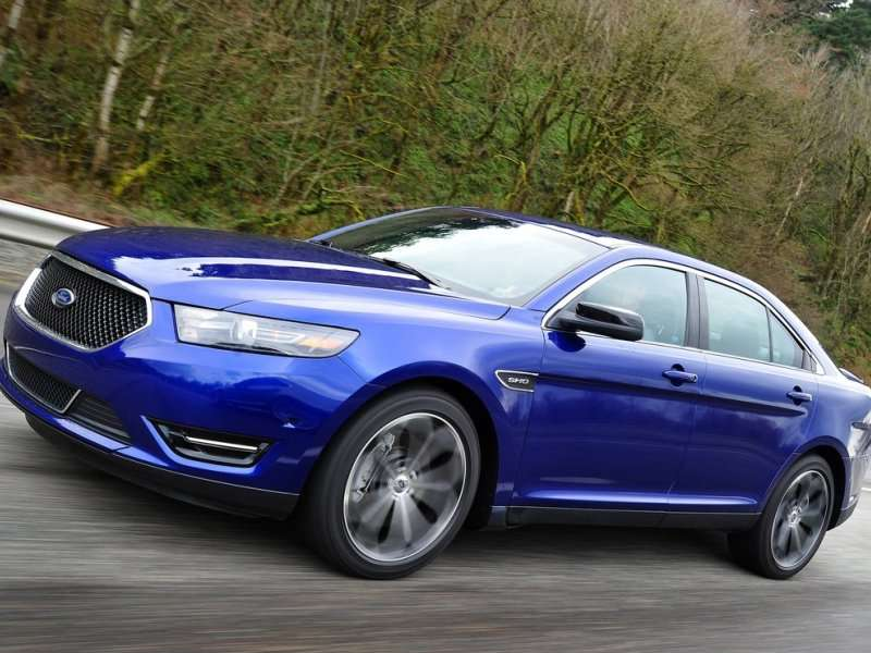 Fastest All Wheel Drive Cars Under