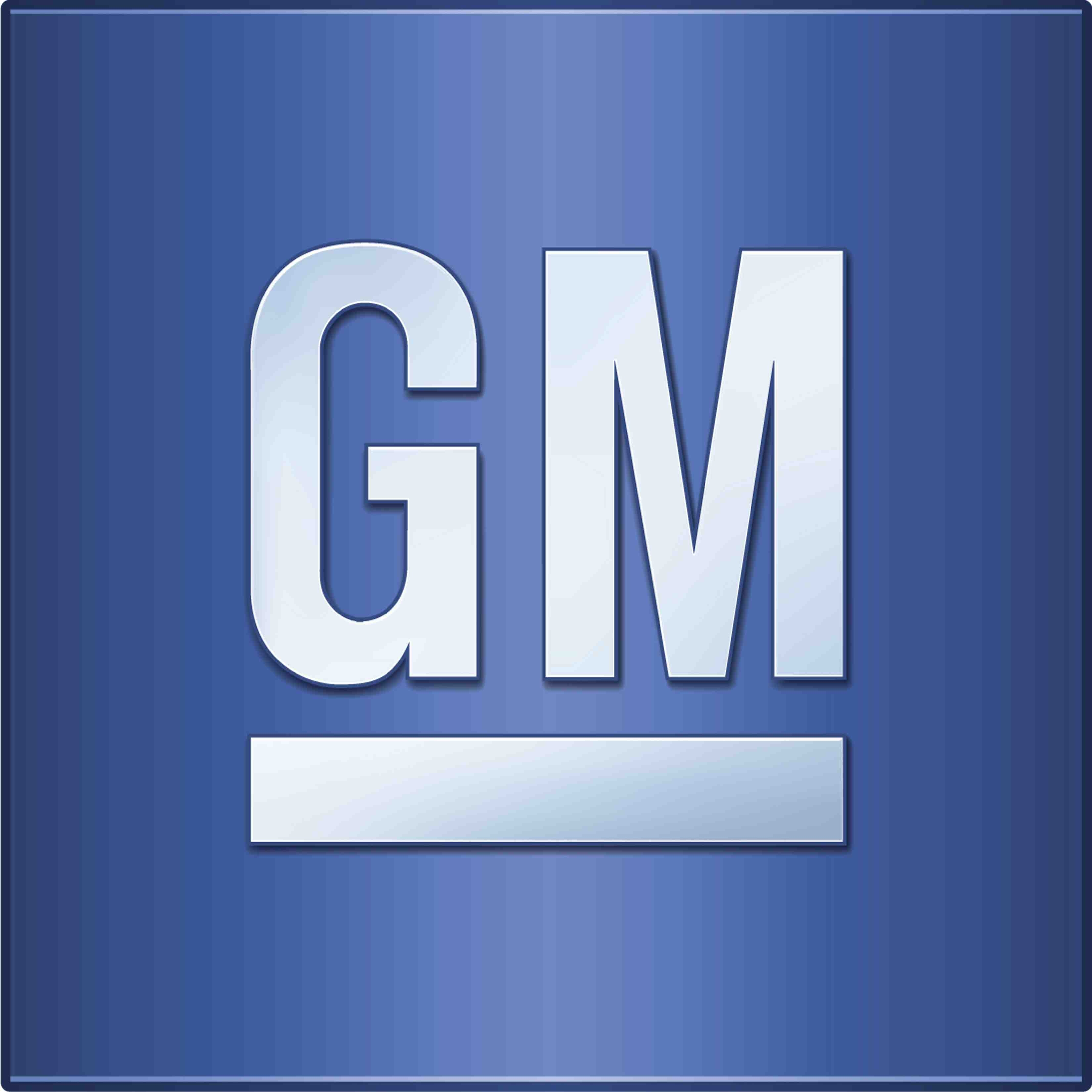 GM Recognizes Same-sex Marriages