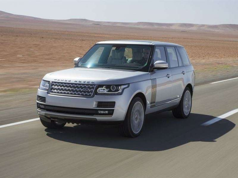land rover range rover sport leasing 2014 range rover. Black Bedroom Furniture Sets. Home Design Ideas