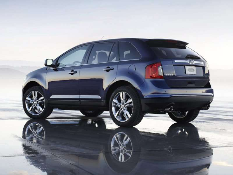 10 Best Midsize SUVs | Autobytel.com