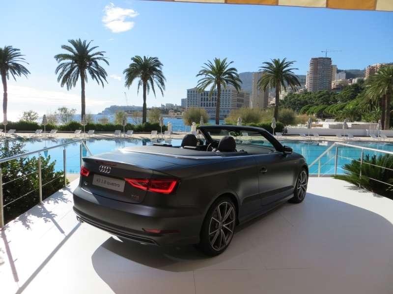 2015 Audi S3 Order Guide U S Spec Youtube 2015 Audi S3 Order Guide
