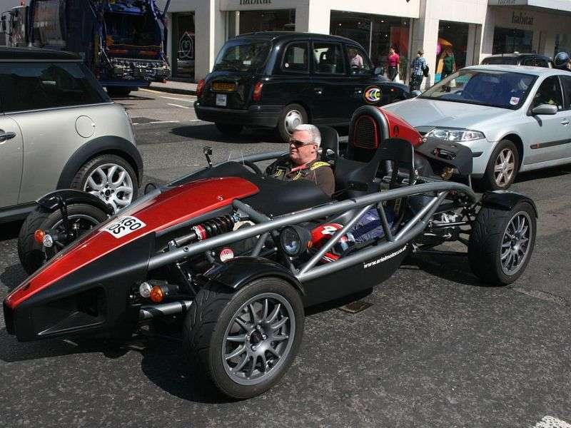 Fastest Sports Cars Ototrendsnet - Fastest sports cars 0 60