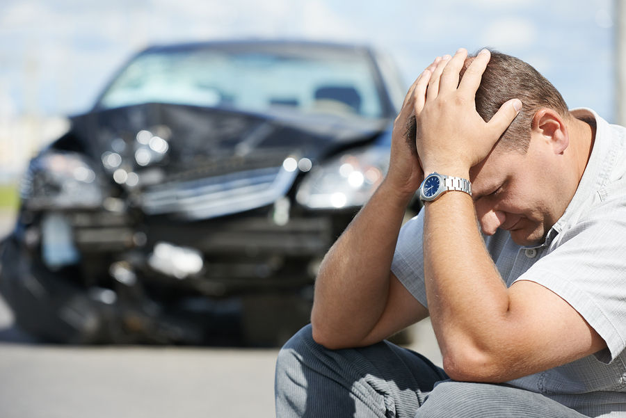 NHTSA: Traffic Fatalities Increased 3.3 Percent In 2012