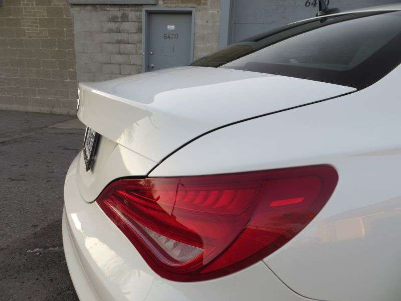 Mercedes cla 250 suv specs specs price release date for 2014 mercedes benz cla 250 review