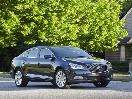 2014 Buick LaCrosse Adds to Stellar Record with 5-Star Safety Score
