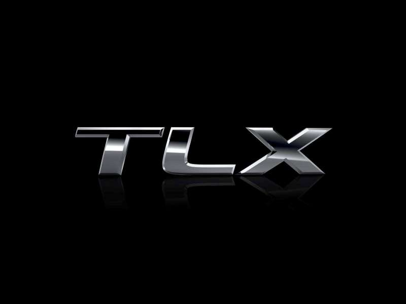 Replacement for 2014 Acura TL/TSX Will Premiere in Detroit