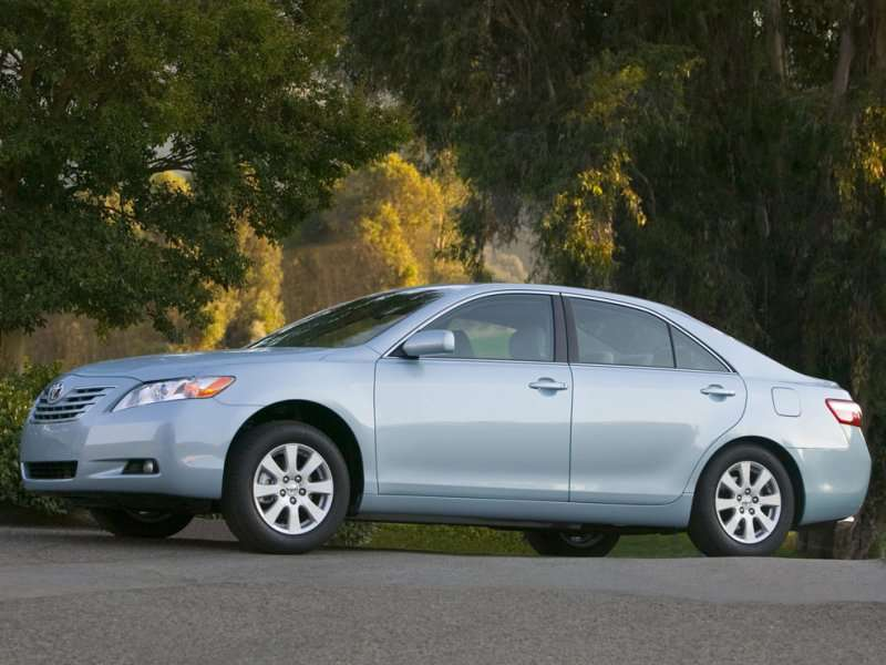 10 Best Used Cars Under $3,000