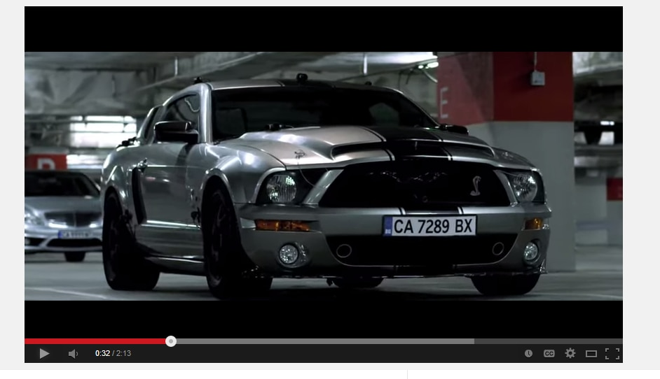 Used Cars Louisville Ky >> Car Movie - The Car Database