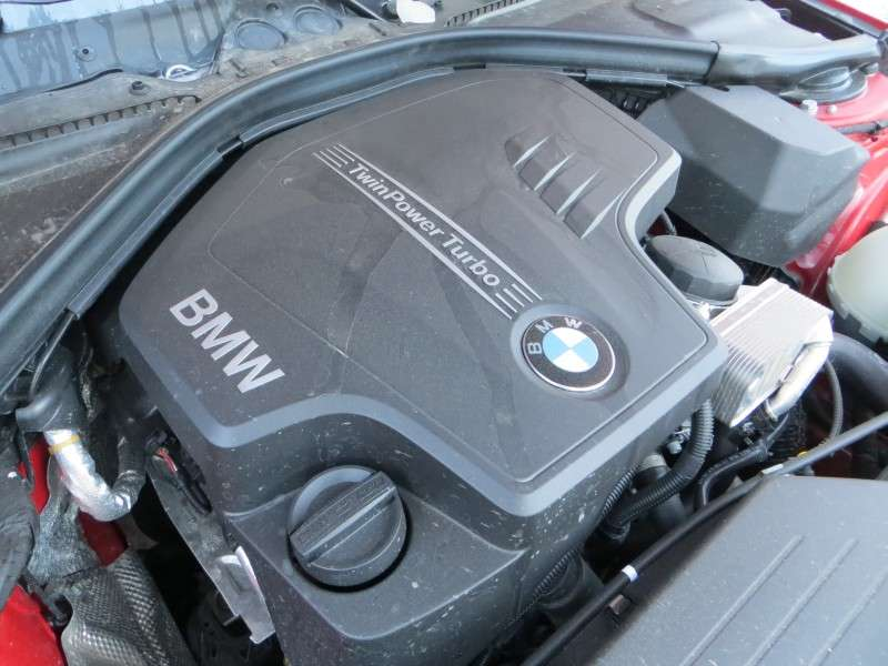 Wire harness bmw i free engine image for