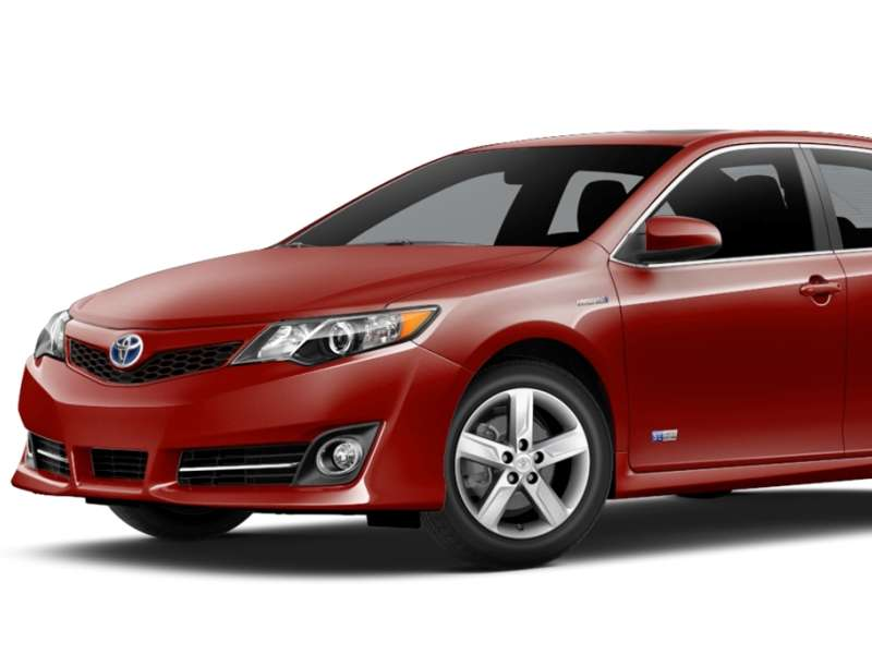 review of camry se 2014 5 autos post. Black Bedroom Furniture Sets. Home Design Ideas