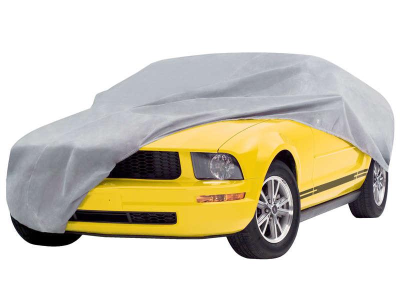 Coverite Aerotech Car Cover Reviews