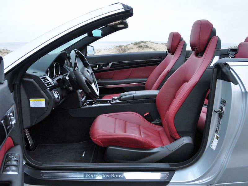 New Car Seat Uncomfortable