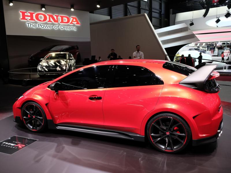 2016 honda ridgeline news 2015 honda civic type r specs. Black Bedroom Furniture Sets. Home Design Ideas