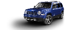 What Is The Jeep Freedom Edition Package?